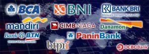 Bank Lokal Indonesia