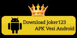 Download Joker123 APK Versi Android